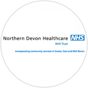 north-devon-healthcare-g
