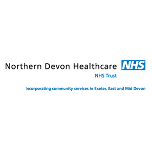north-devon-healthcare