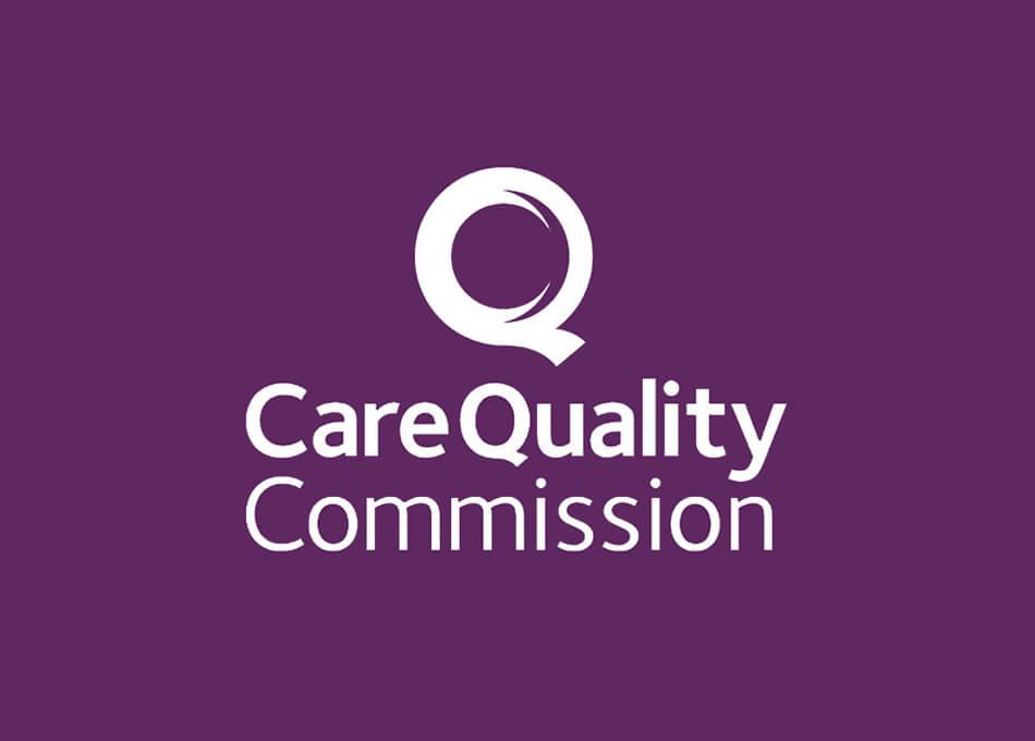 First Care Ambulance CQC