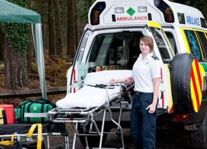 First Care Ambulance Event Medical Services Home